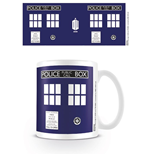 Tasse Doctor Who  195739