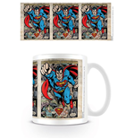 Tasse Superman 195782