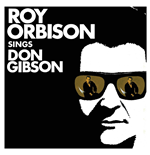 Vinyl Roy Orbison - Sings Don Gibson
