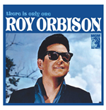 Vinyl Roy Orbison - There's Only One Roy Orbison