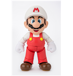 Actionfigur Super Mario 195992