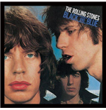 Kunstdruck The Rolling Stones 196055