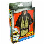Regenjacke Star Wars 196070