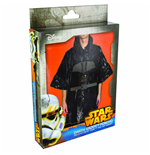 Regenjacke Star Wars 196071