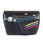 Star Trek Gürteltasche Phaser