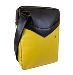 Star Trek Laptop-Tasche Gold Uniform