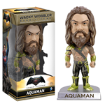 Actionfigur Aquaman 196713