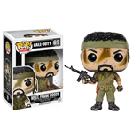 Actionfigur Call Of Duty  196766