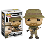 Actionfigur Call Of Duty  196768
