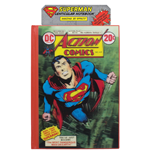 Heft Superman 196803