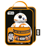 Star Wars Episode VII Geschenkbox BB-8