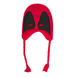 Kappe Deadpool