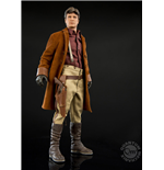 Firefly Actionfigur 1/6 Malcolm Reynolds 30 cm