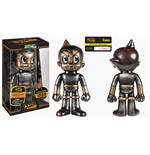 Actionfigur Astro Boy  197094