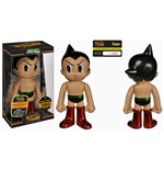 Actionfigur Astro Boy  197095