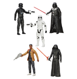 Actionfigur Star Wars 197122
