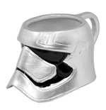 Tasse Star Wars 197135
