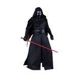 Actionfigur Star Wars 197136