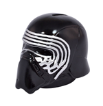 Star Wars Episode VII Spardose Kylo Ren