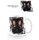 Tasse The Vampire Diaries 197157