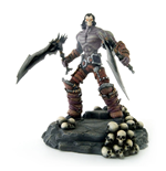 Actionfigur Darksiders II 197171