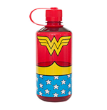 Trinkflasche Wonder Woman 1000 ml