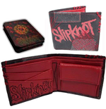 Geldbeutel Slipknot 197337