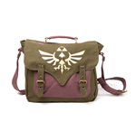 Rucksack The Legend of Zelda 197391