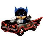 Actionfigur Batman 197678