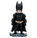Batman The Dark Knight Toys Rocka! Actionfigur Batman 13 cm