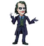 Batman The Dark Knight Toys Rocka! Actionfigur The Joker 13 cm