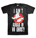 T-Shirt Ghostbusters 197683