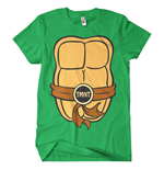 T-Shirt Ninja Turtles 197688