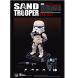 Star Wars Episode IV Egg Attack Actionfigur Sandtrooper 15 cm