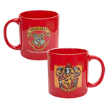 Tasse Harry Potter Gryffindor