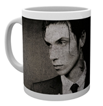 Tasse Black Veil Brides 197951