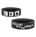 T-Shirt Asking Alexandria 198090