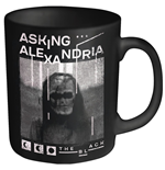 Tasse Asking Alexandria 198094