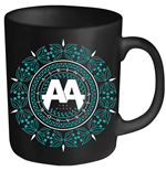 Tasse Asking Alexandria 198097
