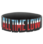 T-Shirt All Time Low  198098