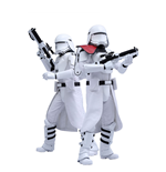 Actionfigur Star Wars 198433