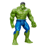 Actionfigur The Avengers 198444