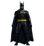 Actionfigur Batman 198450