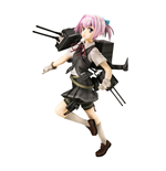 Actionfigur Kantai Collection 198471