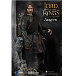 Actionfigur The Lord of the Ring 198478