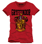 T-Shirt Harry Potter  198563