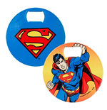 Flaschenöffner Superman