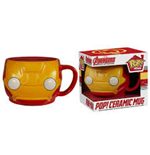 Tasse Iron Man 199265