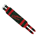 Armband Nightmare On Elm Street 199311