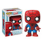Actionfigur Spiderman 199328